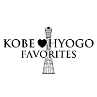 KOBE♡HYOGO FAVORITES