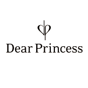 Dear Princess